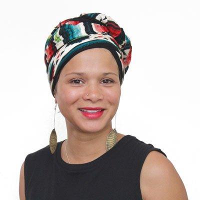 photo of Karen Thomas | Campus Director, Parker Campus | High Jump Chicago