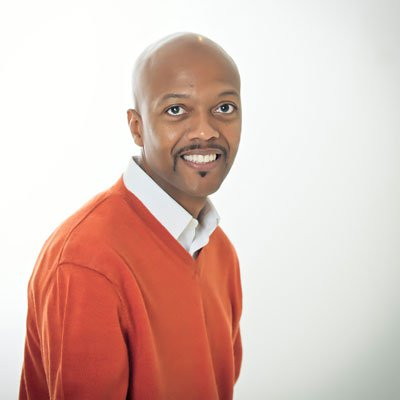 photo of Lance Miller | Campus Director, Latin Campus | High Jump Chicago