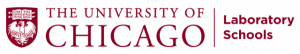 The University of Chicago Laboratory Schools