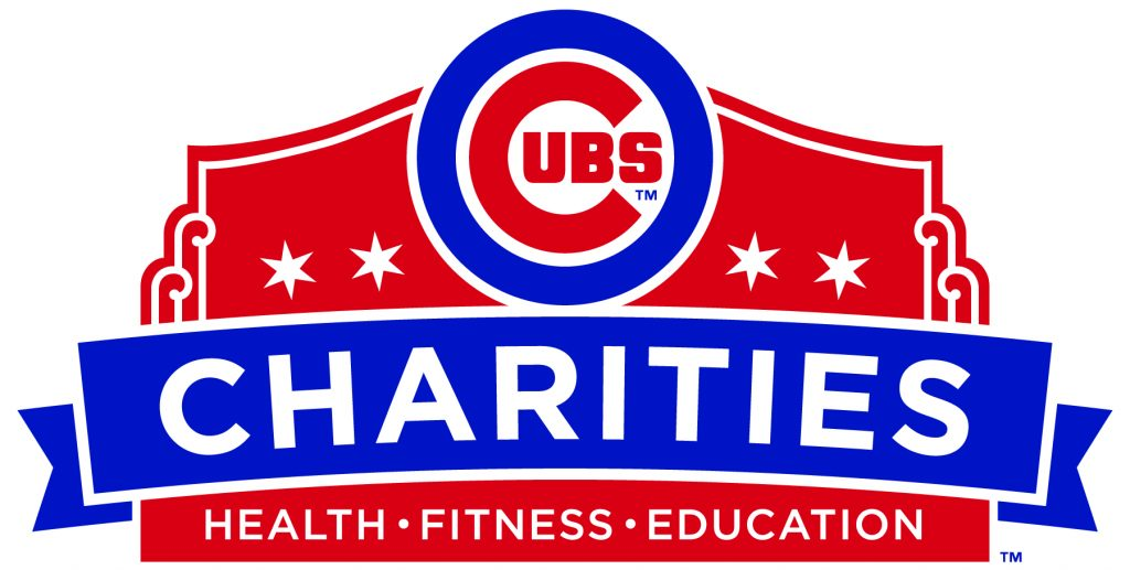 Cubs_Charities_Logo_Color