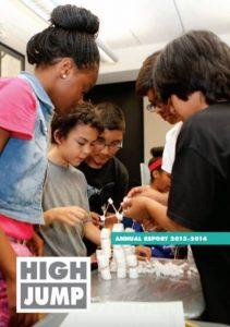 HJ_AnnualReport 13-14