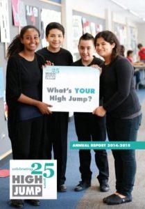 HJ_AnnualReport 14-15