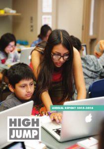 HJ_AnnualReport15-16