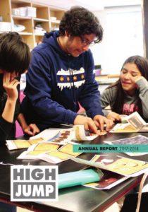 HJ_AnnualReport17-18-1