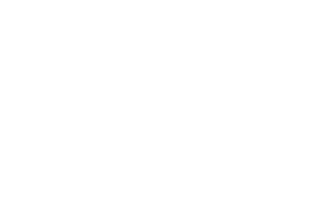 high jump logo-white